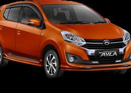 Daihatsu Ciledug 1.2-R-DELUXE-260x185 Produk mobil