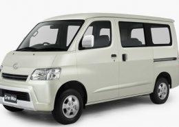 Daihatsu Ciledug Spesifikasi-dan-Harga-Daihatsu-Gran-Max-MB-260x185 Produk mobil