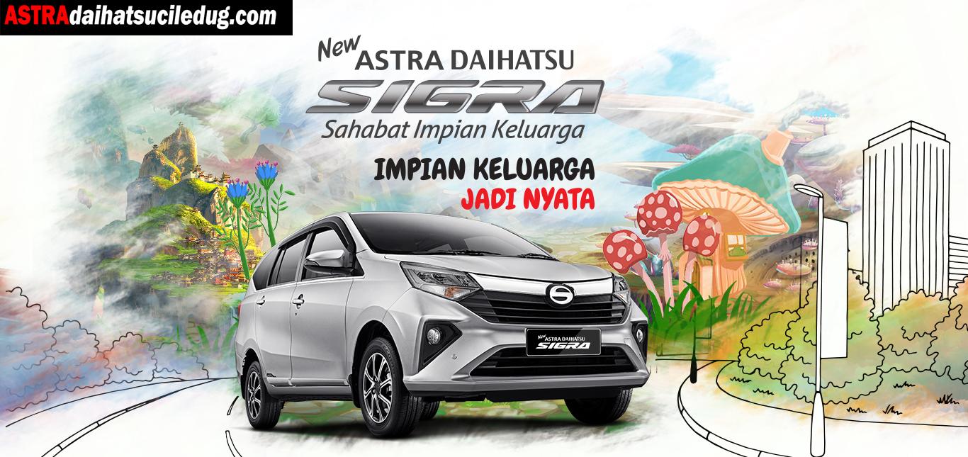 Daihatsu Ciledug backdrop-new-sigra PROMO DAIHATSU Spesial DP Ringan Khusus GURU,PNS dan Karyawan Astra Group