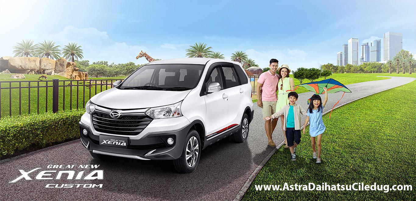 Daihatsu Ciledug banner-xenia-baru-custom Homepage