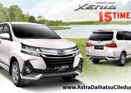 Daihatsu Ciledug baru-260x185 Produk mobil