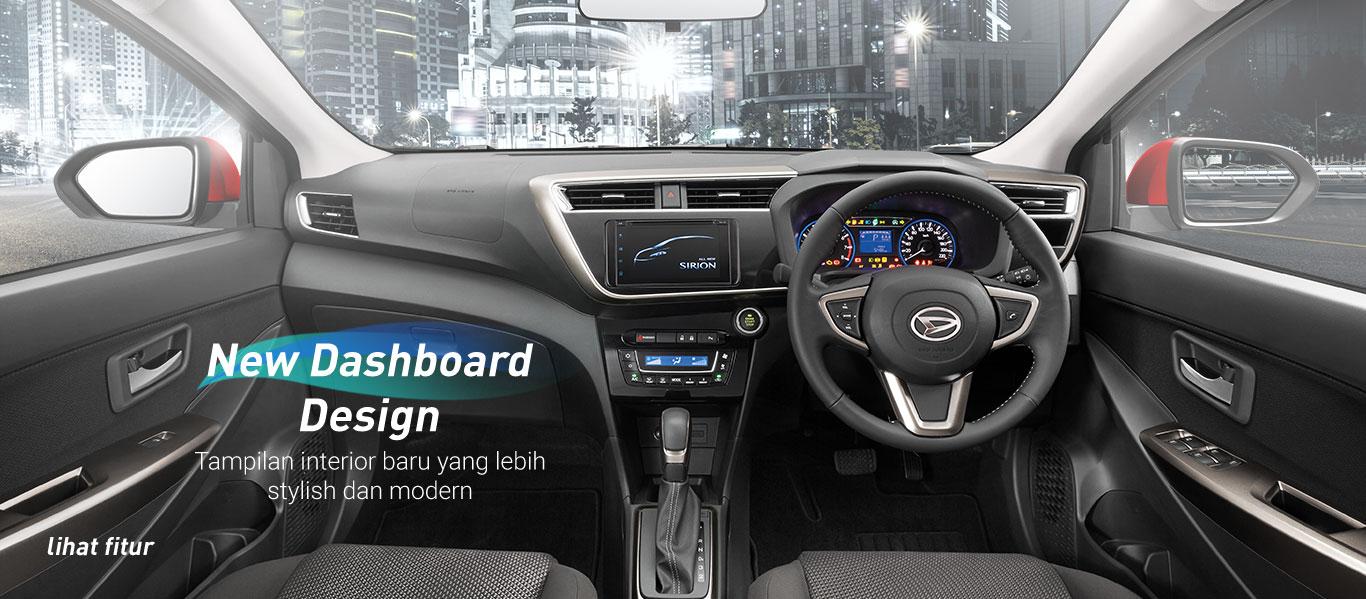 Daihatsu Ciledug dashboard-wt-1 Sirion