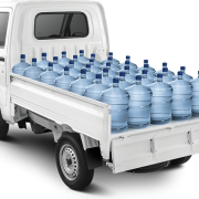 Daihatsu Ciledug galon-180x180 HI MAX