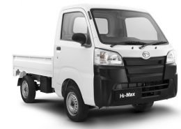 Daihatsu Ciledug gambar-pic-up-daihatsu-himax-terbaru-260x185 Produk mobil