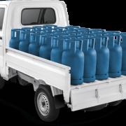 Daihatsu Ciledug gas-180x180 HI MAX