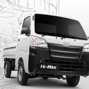 Daihatsu Ciledug himax-180x180 HI MAX
