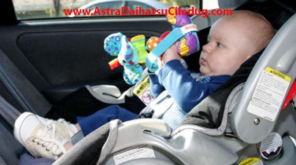 Daihatsu Ciledug mudik3-oke 5 TIPS MUDIK AMAN DAN NYAMAN DENGAN MOBIL BERSAMA KELUARGA!