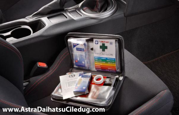 Daihatsu Ciledug mudik6-oke 5 TIPS MUDIK AMAN DAN NYAMAN DENGAN MOBIL BERSAMA KELUARGA!