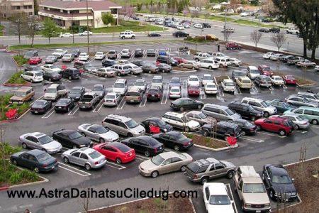 Daihatsu Ciledug Tips-perawatan-mobil-parkir-di-luar-e1535975251994 Homepage