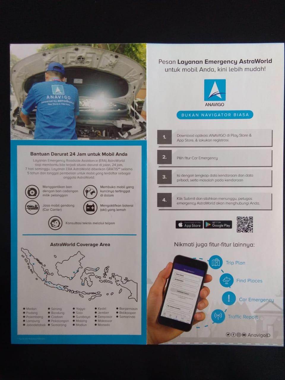 Daihatsu Ciledug WhatsApp-Image-2018-11-16-at-08.50.45-1 Manfaat dan Keuntungan ASTRA WORLD 5 Tahun