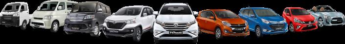 Daihatsu Ciledug Model-unit-Daihatsu-2018-lengkap-705x90 Homepage