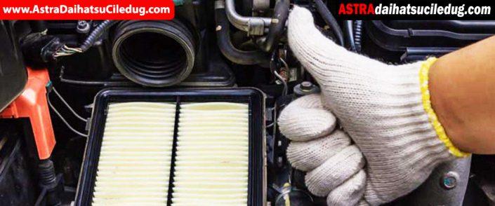 Daihatsu Ciledug tips-memanaskan-mobil-yang-baik-705x294 Homepage