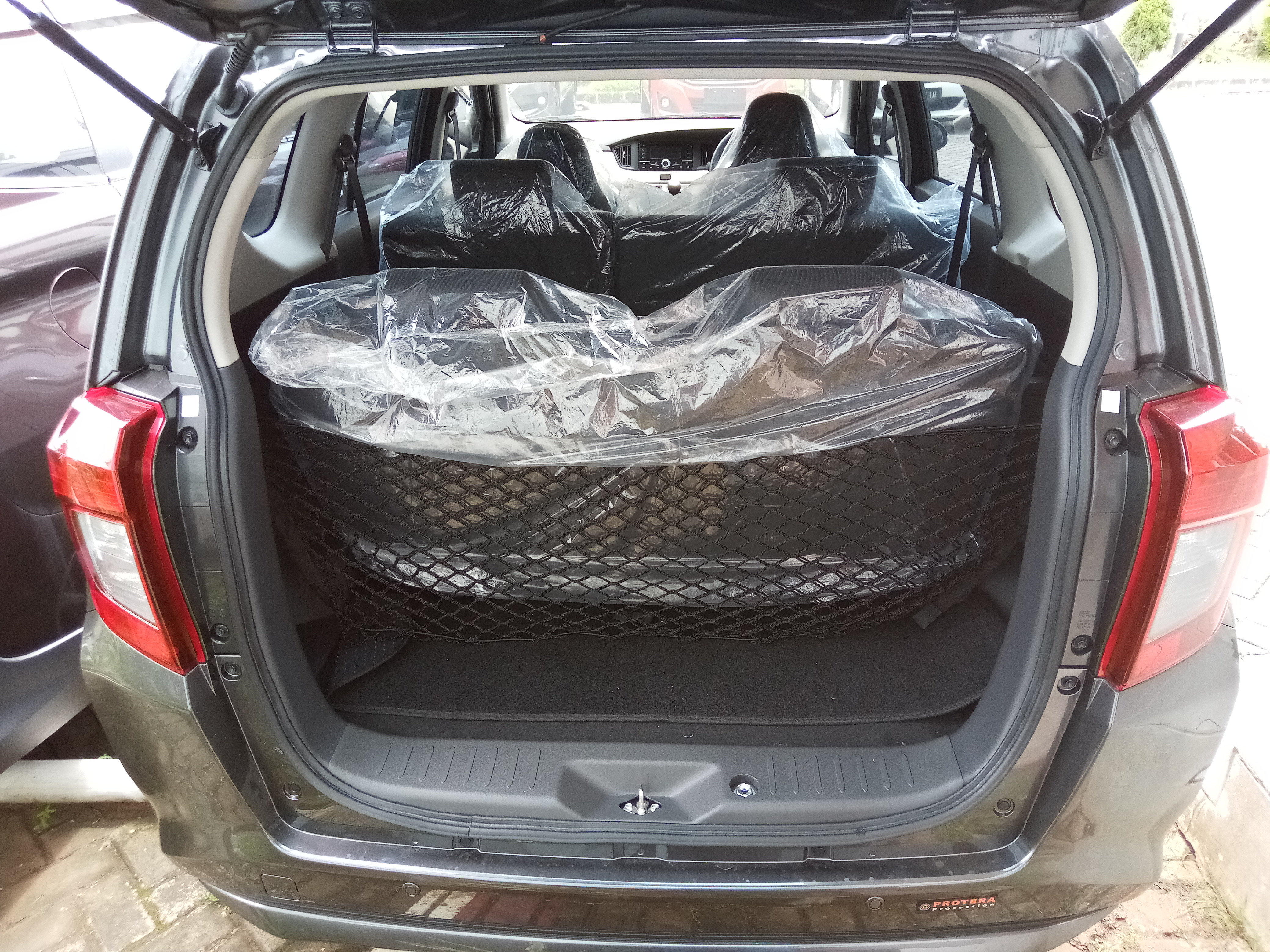 Daihatsu Ciledug IMG_20190317_104031 Daihatsu SIGRA DP Cuma 12 Jutaan