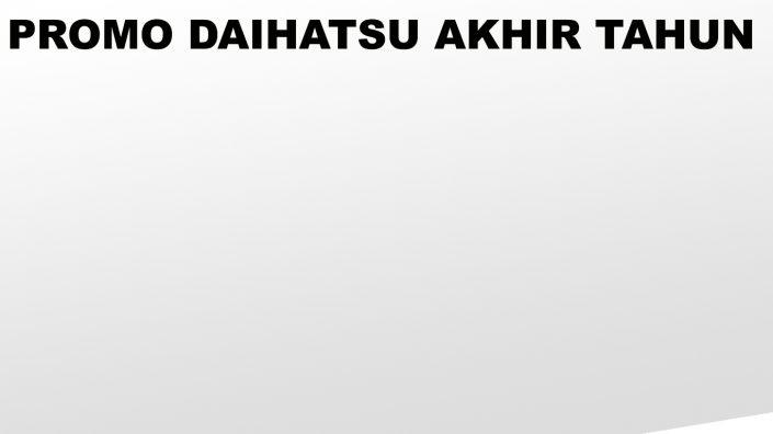 Daihatsu Ciledug TEST-705x396 Homepage