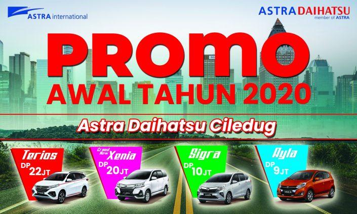 Daihatsu Ciledug 100x60-705x423 Homepage