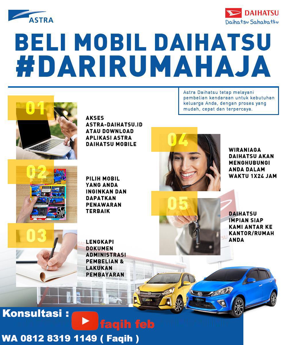 Daihatsu Ciledug iklan-astra-1-WFH Proses Mobil Daihatsu Cukup dari Rumah Saja