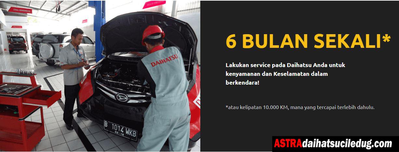 Daihatsu Ciledug Capture-service-berkala-ok Sayangi Mobil Dengan Service Berkala