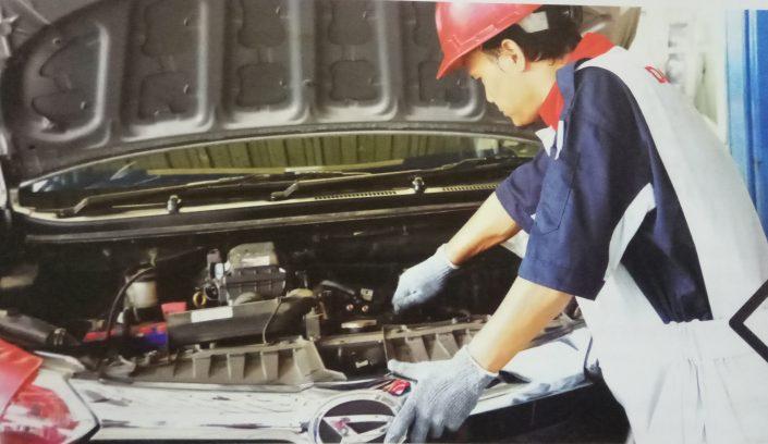 Daihatsu Ciledug IMG_20201001_190426-oke-705x408 Homepage
